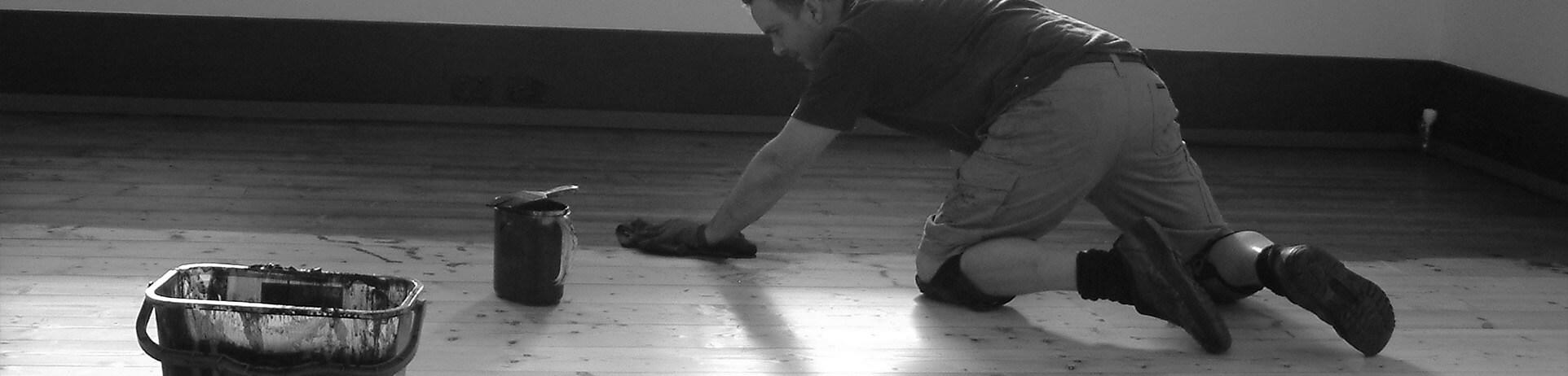 Floorshow Blog
