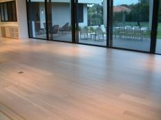 1. Limed Oak Portsea