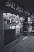 4. Floorshow 1995 Shop Camberwell